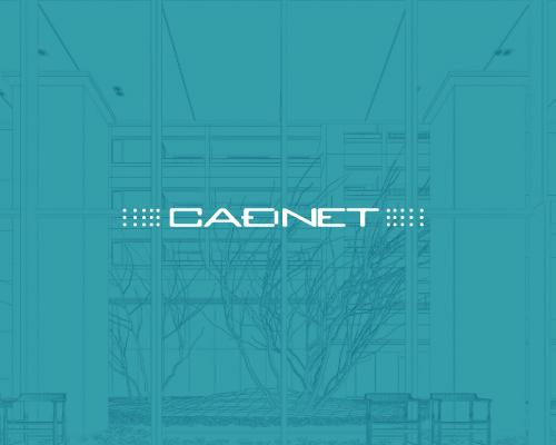 CADネットワークサービス 様