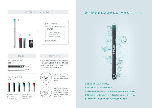 商品カタログ・製造メーカー・カタログデザイン実績5p
