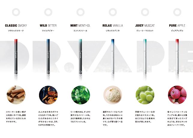 商品カタログ・製造メーカー・製品カタログデザイン実績6p