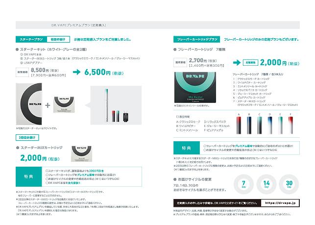 商品カタログ・製造メーカー・製品カタログデザイン実績7p