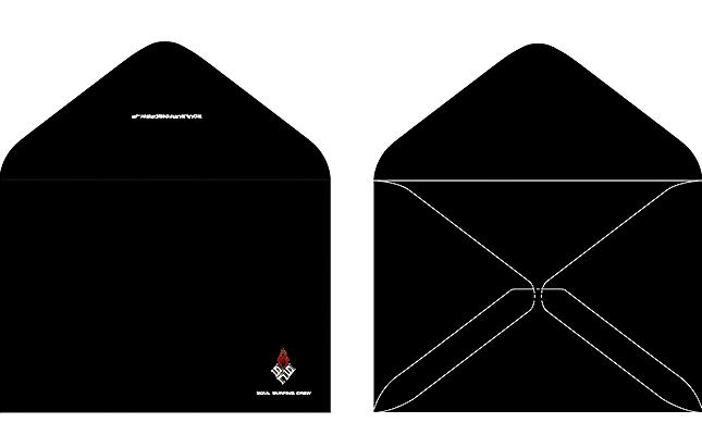 アパレルブランド・ファッションブランドカタログ・パンフレットデザイン制作実績