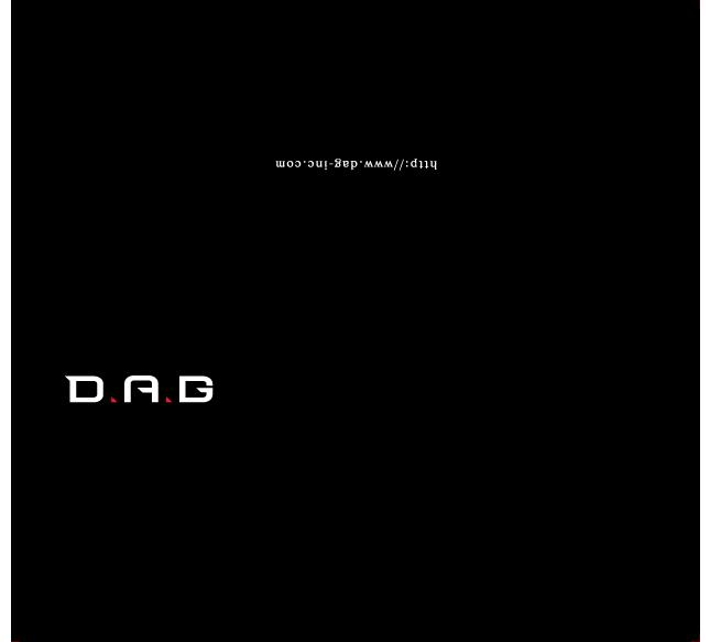 3DCG制作・アプリ開発関連・dmデザイン制作実績