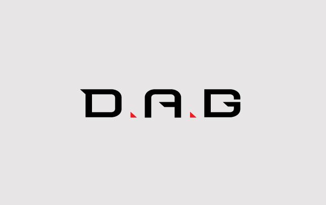 映像制作・アプリケーション開発関連・ロゴデザイン制作実績