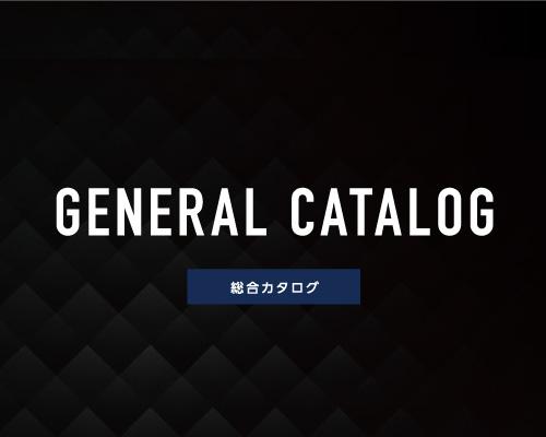 日本3Dプリンター株式会社 様